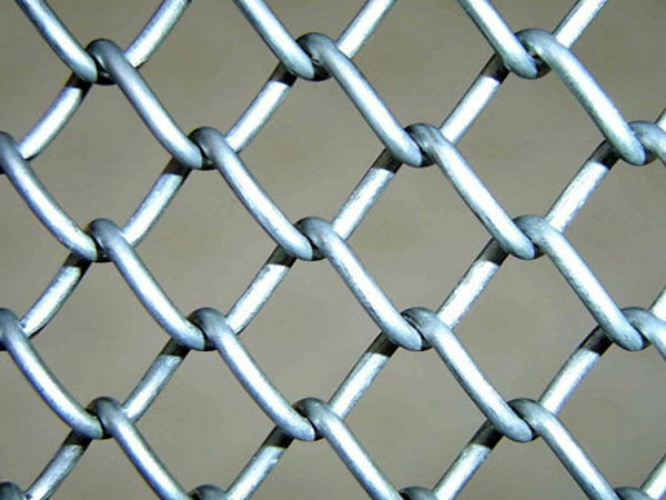 Fence Wire Mesh