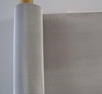 Wire Mesh SS